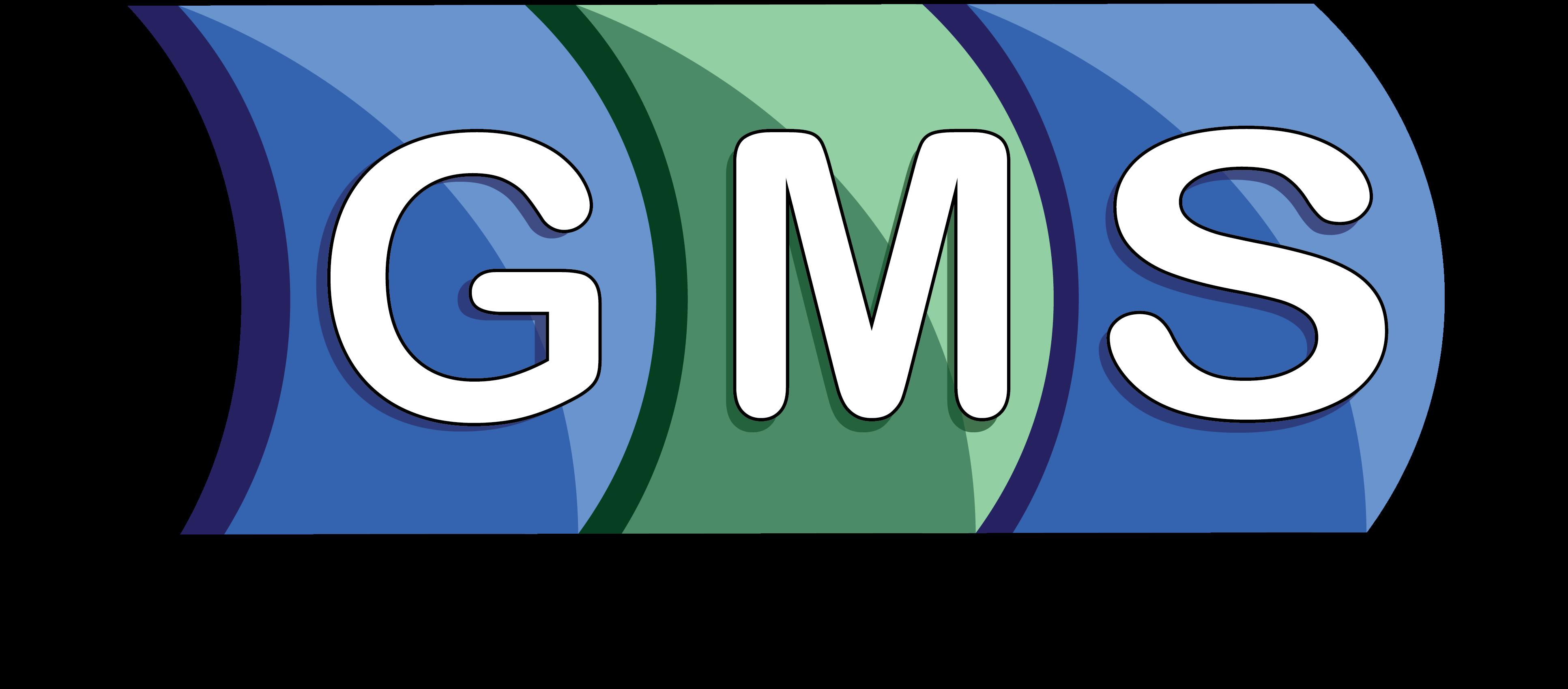 GMS Corporate